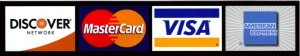 Credit-Cards-300x56